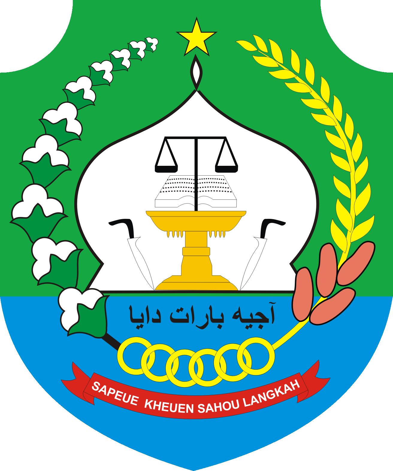 Aceh Barat Daya Kota