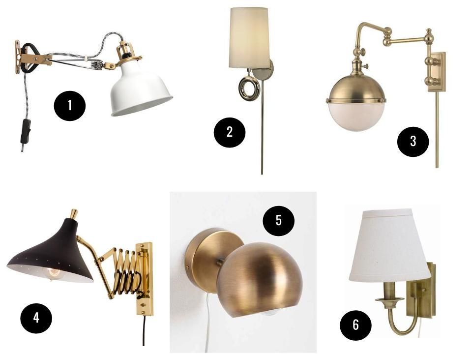 switch wall sconces sconce cords living plugin in it for hexagon plug arm room home depot buy with lamp hardwired swing and lights beautiful lamps