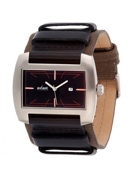Axcent Reloj Hunky Dory X36041-234