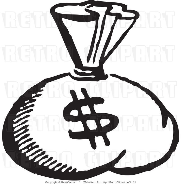 California cash advance el monte ca image 3