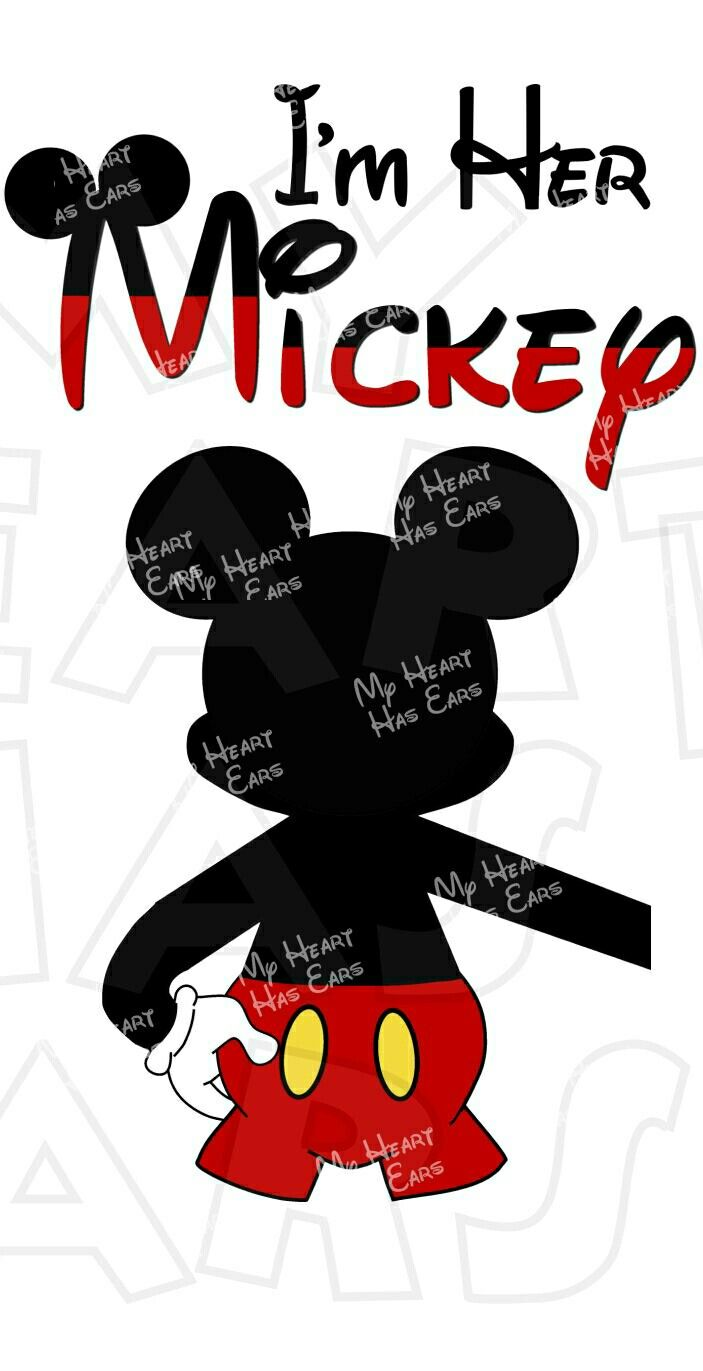 Your mickey foreverrrrr sweet phone pretties - Mickey mouse phone wallpaper ...