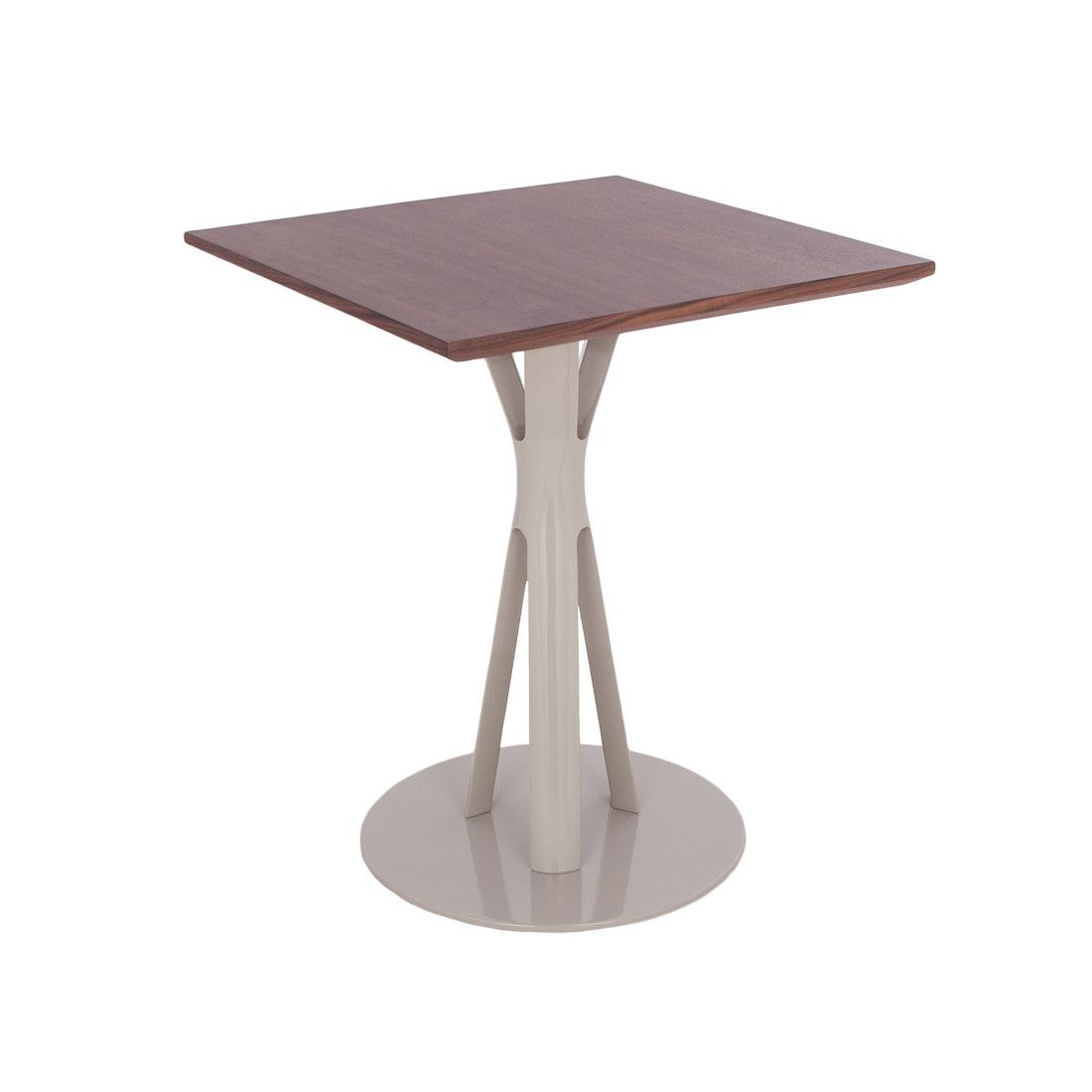 Sean Dix Split Dining Table 24 Square Dining Table Marble Pedestal Dining Table Pedestal Dining Table