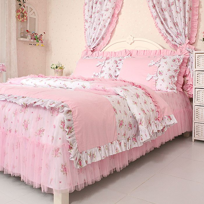 cheap bed room buy quality comforter sets for king size. Black Bedroom Furniture Sets. Home Design Ideas