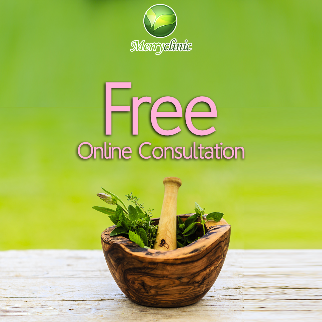All natural and herbal solutions to your skin problems, in the