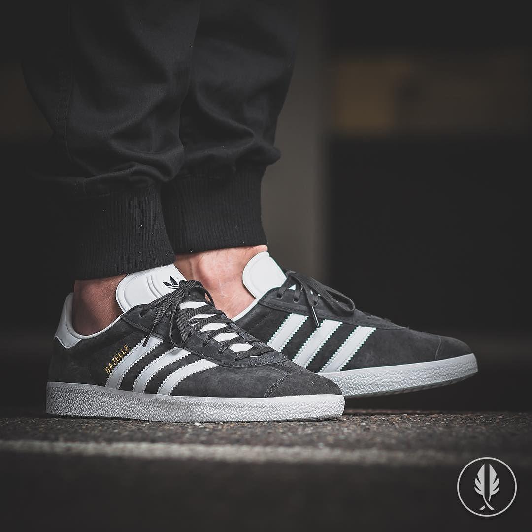 new adidas gazelle shoes toddler adidas nmd r1 mens triple black