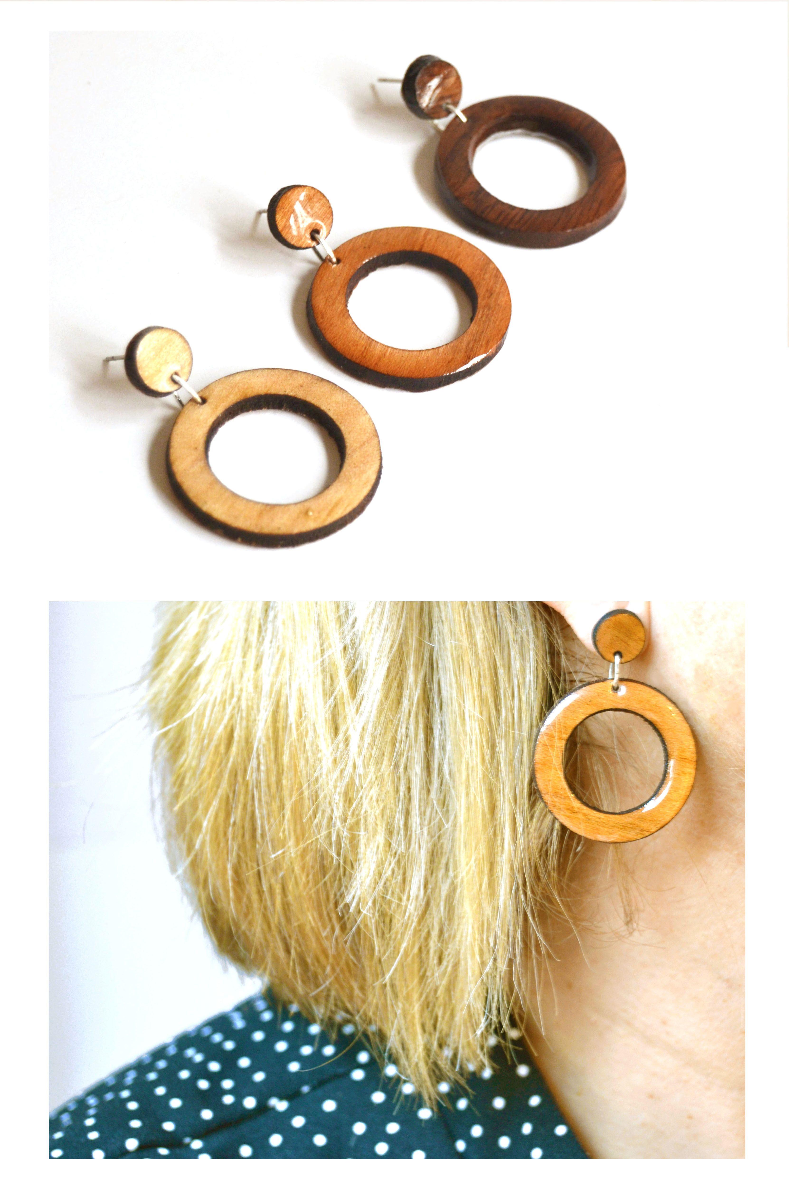 14+ Are hoop earrings office appropriate ideas in 2021