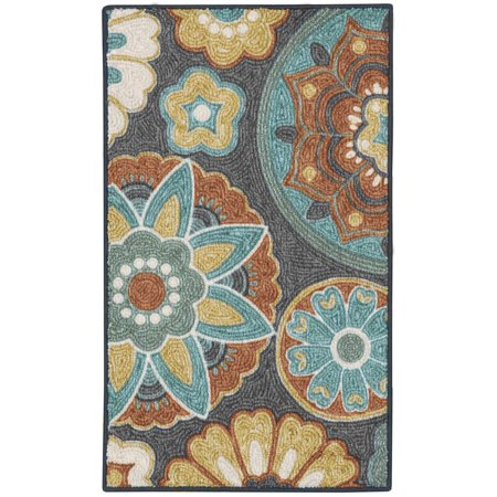 Home Area Rugs Home Garden Rugs