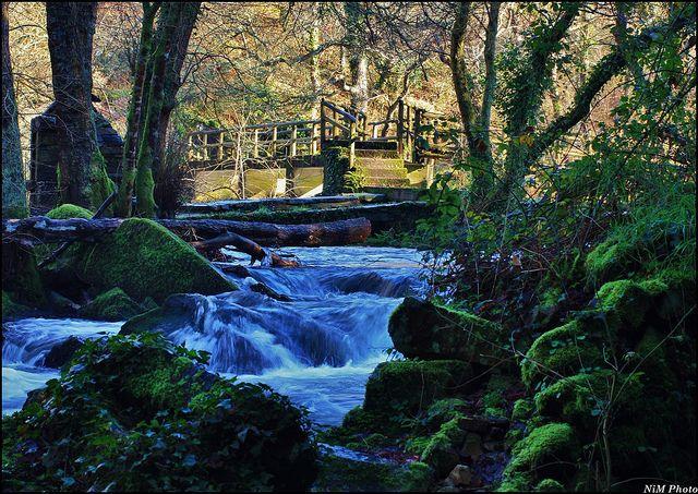 Verdes - Coristanco - Galicia