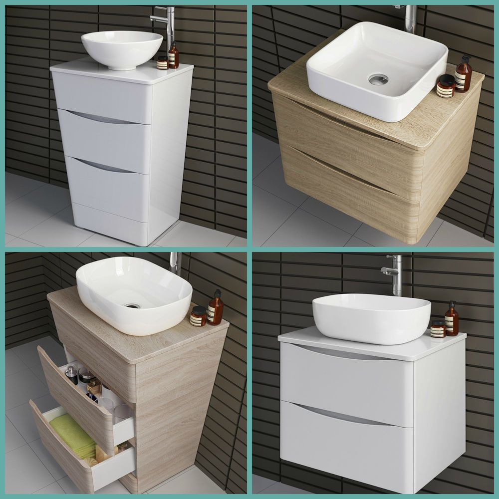 Pin By Maciej Gornicki On House Ref Bathroom Furniture Modern