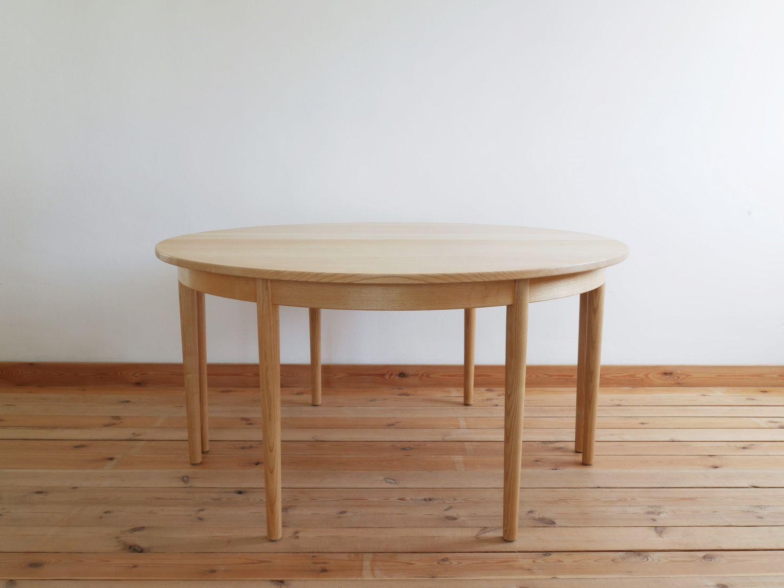 Tisch Und 2 Stühle Günstig Esstisch Ausziehbar Nussbaum