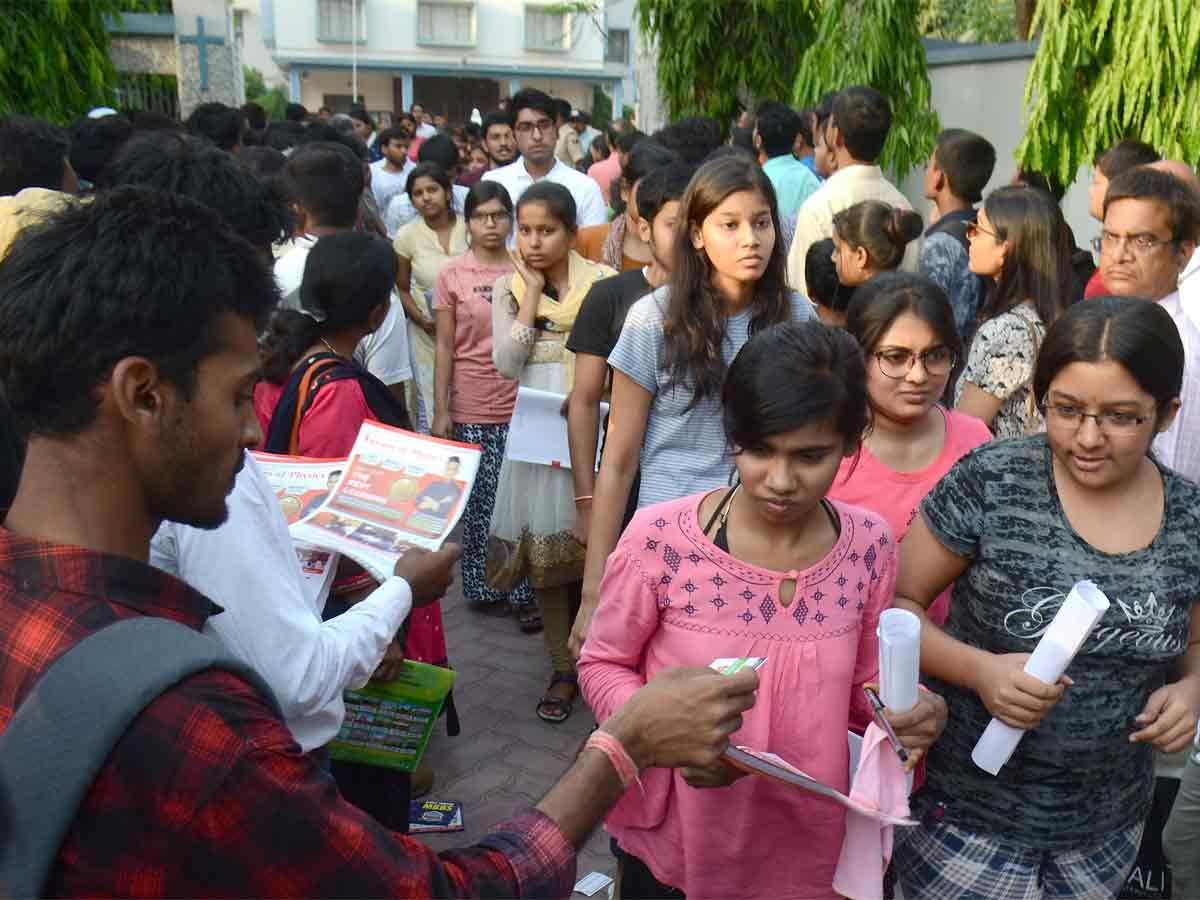 Jee Main 2020 Syllabus Revision Tips Exams To Be Held From September 1 In 2020 Career Education Education Neet Exam