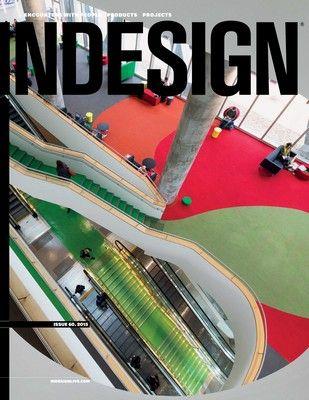 Top 50 Interior Design Magazines In The Us Interior Design