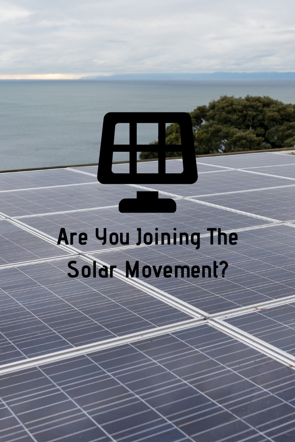 Through Government Rebates And Tax Incentives This Solar Program Is Making Solar Energy More Accessible And Affordable For Mid In 2020 Solar Installation Solar Energy