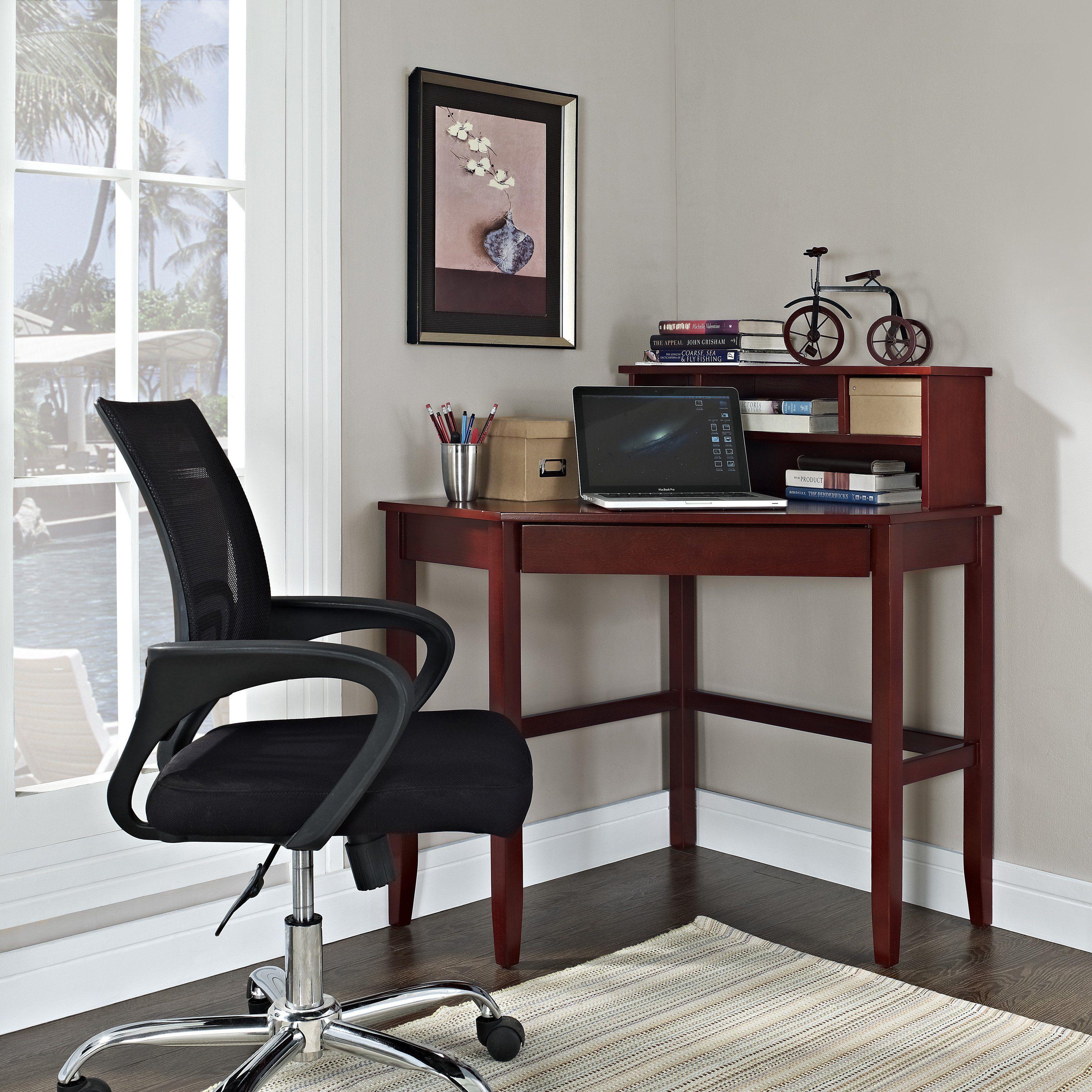 15 stunning diy corner desk designs to inspire you best on smart corner home office ideas id=79448