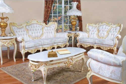 Antique Victorian Furniture mansion-on-a-cliff-in-maine - New Specials Every Week Houses Pinterest Victorian Furniture