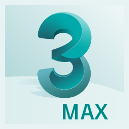 More Mcg Sample Tools For 3ds Max 2017 The 3ds Max Blog Blogs Area By Autodesk Autodesk 3ds Max 3ds Max Max Software