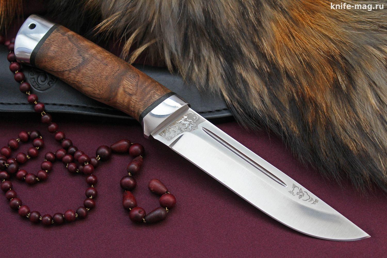 #MayoKnives #romanoknives #usnstagram #joewatson   Ножи