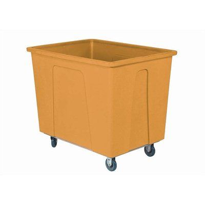 Wesco Industrial Products Box Truck Bin Fabric Storage Bins Fabric Storage Boxes Storage