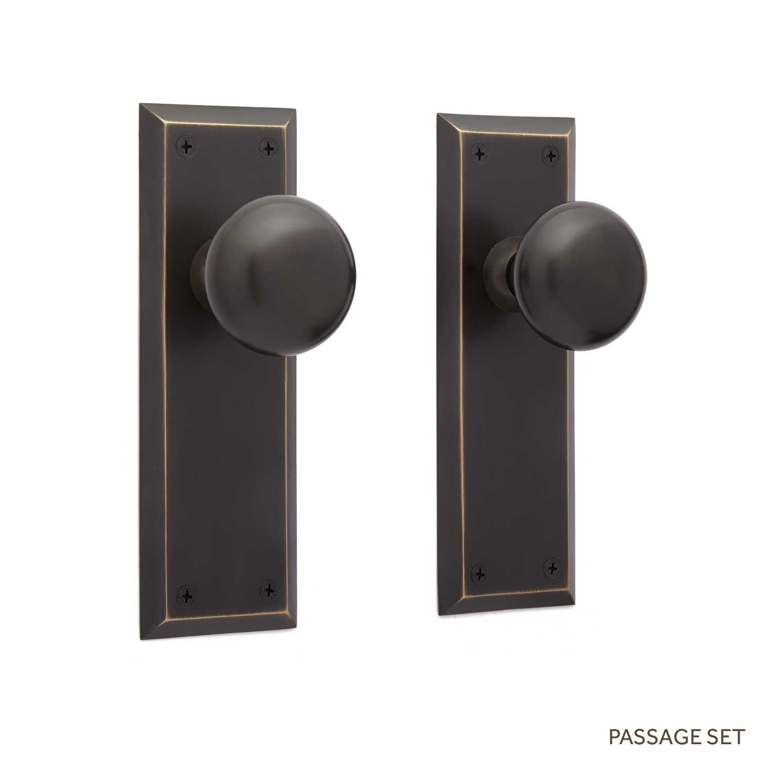 hardware door schlage crystal glass suppliers front commercial knobs handlesets interior handles shower