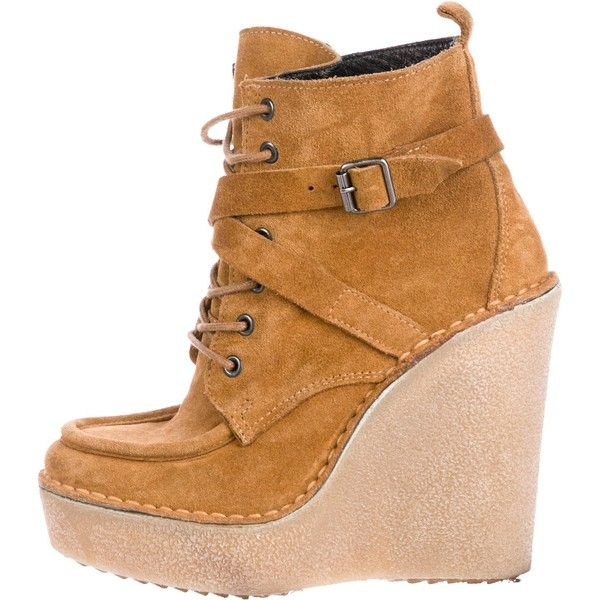 Pre-owned - BOOTS Pierre Hardy In China Cheap Online Buy Cheap Eastbay Low Shipping Clearance For Cheap gkvVl1