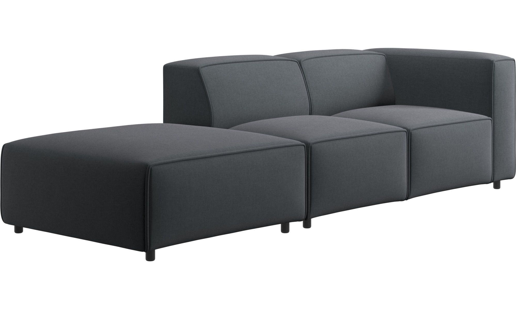 Sofas With Open End Carmo Motion Sofa Sofa Sectional Couch Sofas