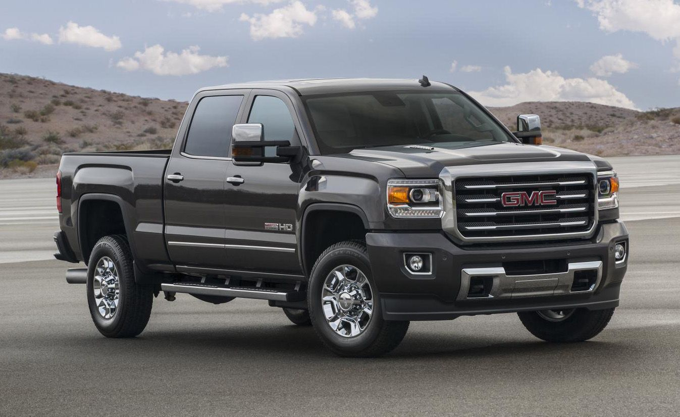 2015 pickup trucks google search