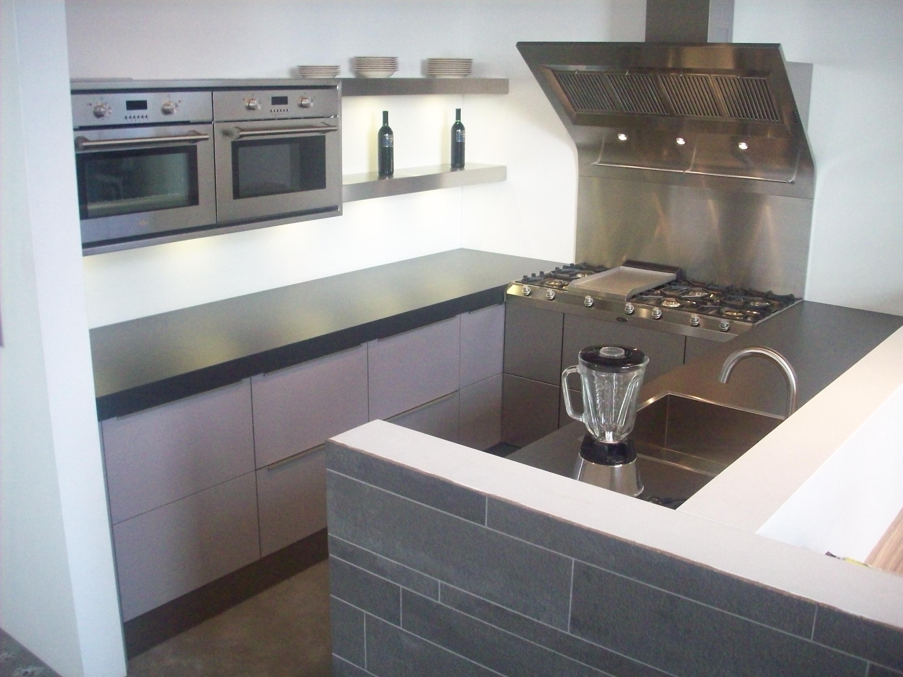 Boretti Keuken Galerij : Keuken plint plint keuken ikea home design