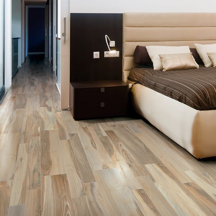 Check Out This Flooring From Arizona Tile Savannah Honey For The