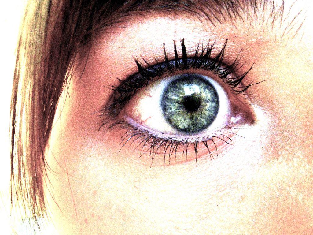 Best Mascara For Sensitive Eyes Mascara is a finishing