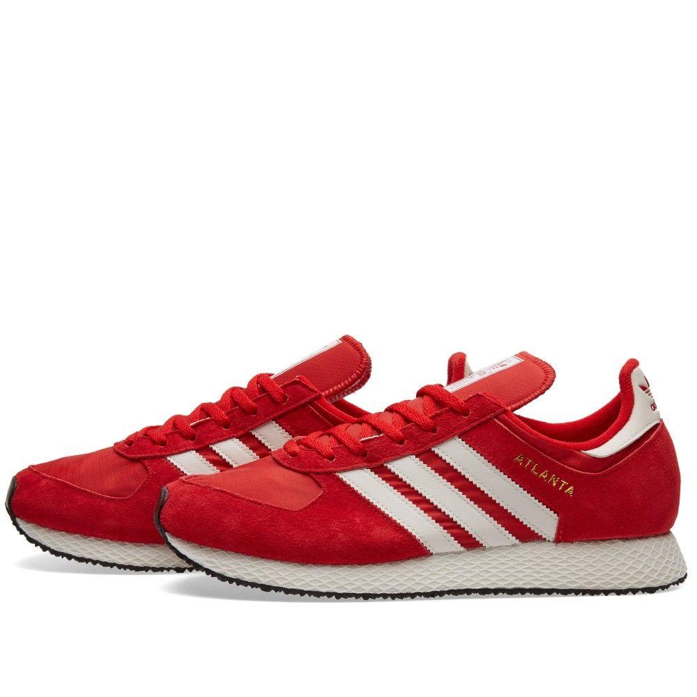 Adidas Spzl Atlanta Adidas Shoe Collection Adidas Sneakers