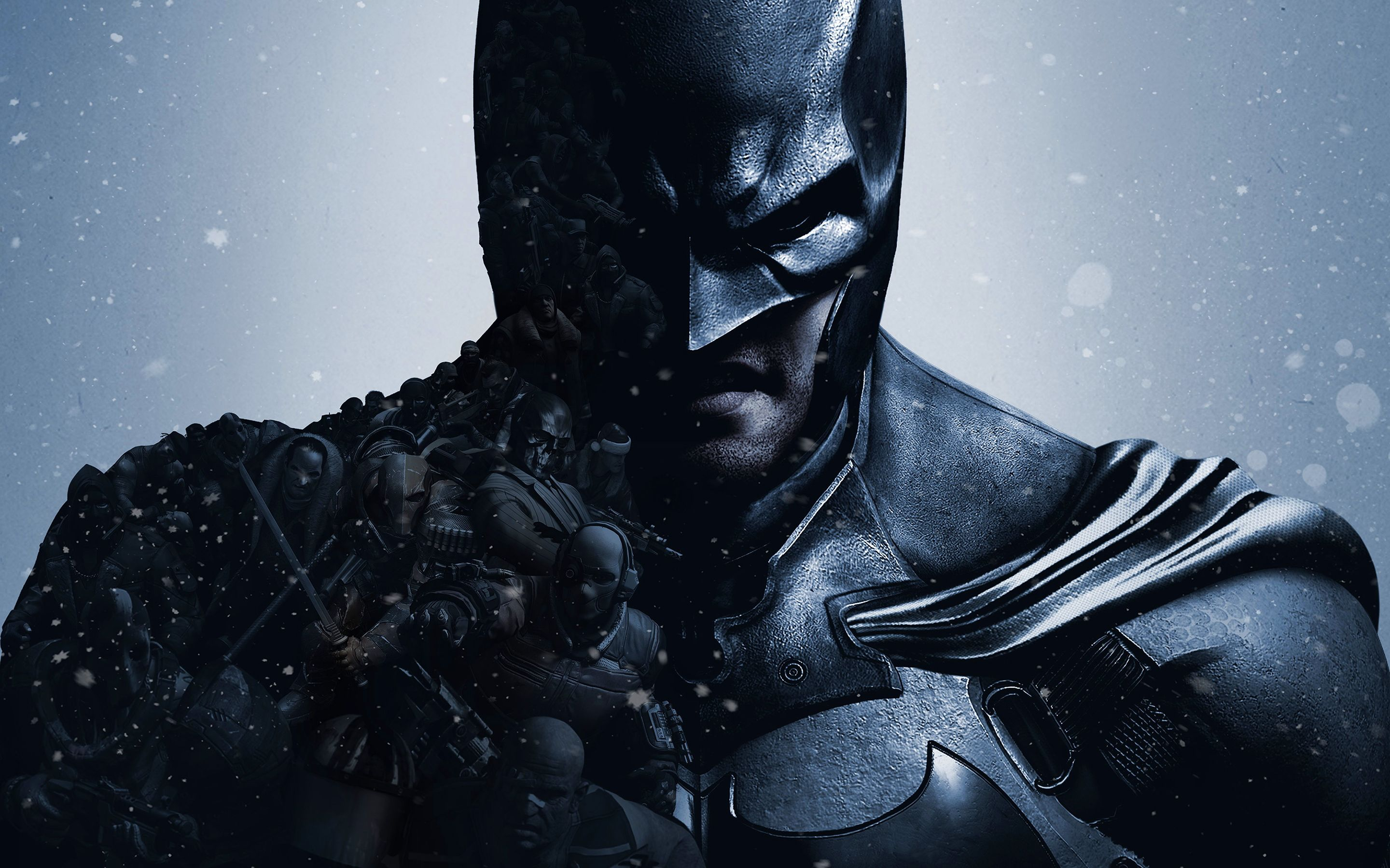 batman hd wallpapers | shining stuff - hd wallparers - top 10