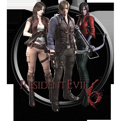 Pin By Daliya Haruko On Resident Evil Resident Evil Evil Resident