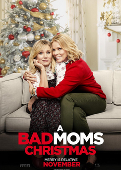 a bad moms christmas 2017 watch online free stream hd