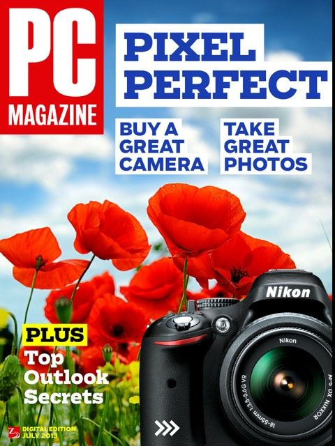 Whether you're planning the ultimate summer vacation or looking to capture all the most important moments of your family's lives, you need a terrific camera. Our comprehensive guide explains how to choose the best one for you, lists our top product recommendations, and gives you more than two dozen tips for taking your best photos ever—including of fireworks displays on Independence Day.