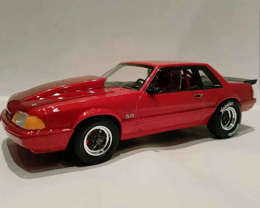 Revell mustang model | Model cars | Model cars kits, Plastic model