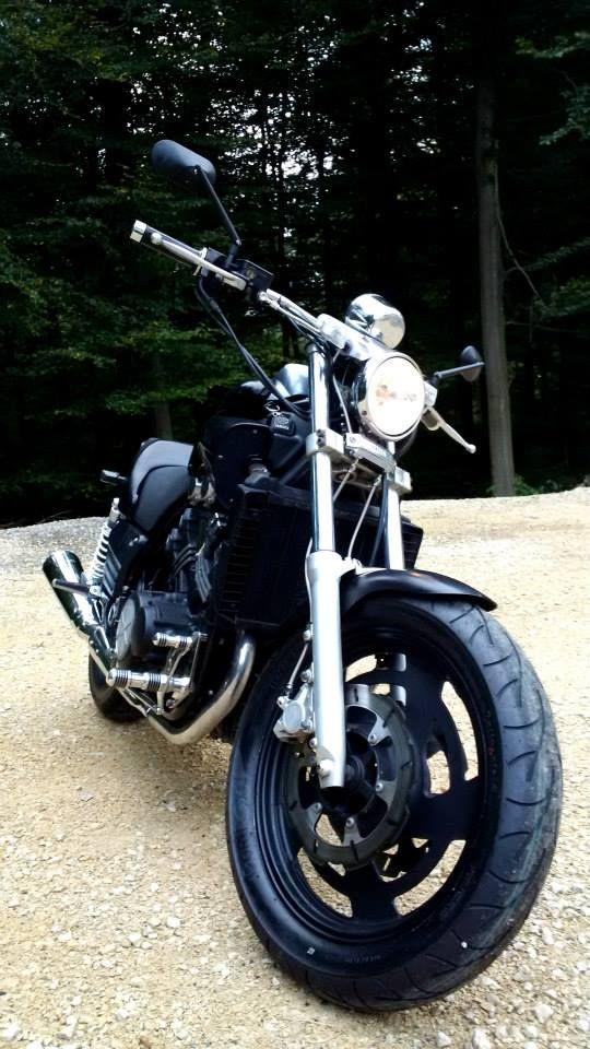yamaha vmax 1200 yamaha vmax 1200 motogarage ch bikeparts