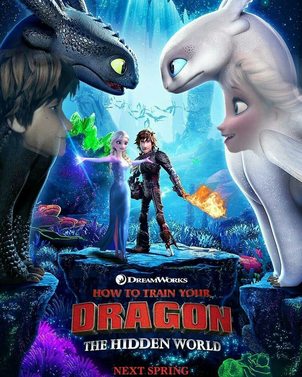 Pin De Eduarda Mikaelson Targaryen En Screenshots Entrenando A Tu Dragon Dragones Dragon Pelicula