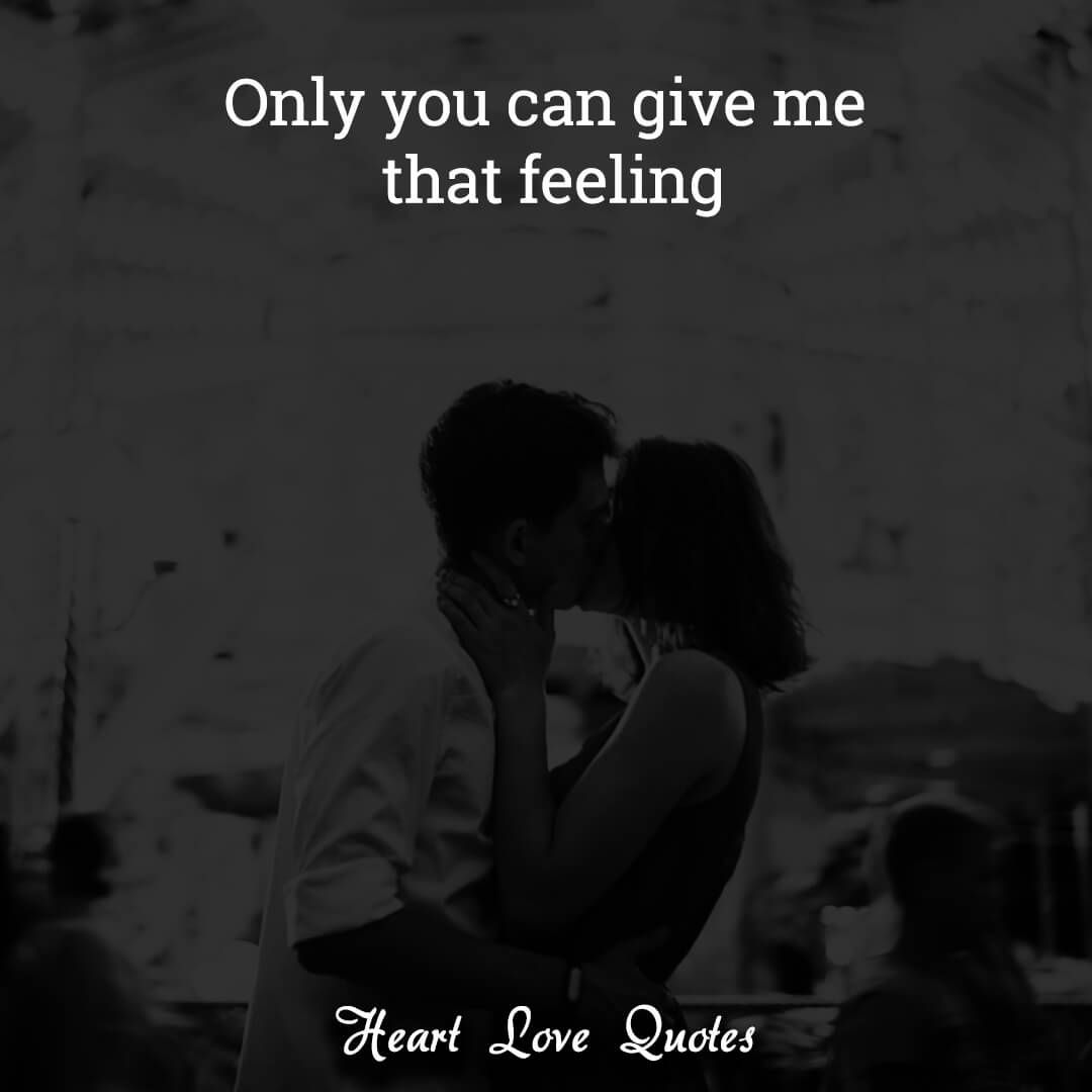 Enchanting Love Quotes for Him That Make Him Feel Special in 7