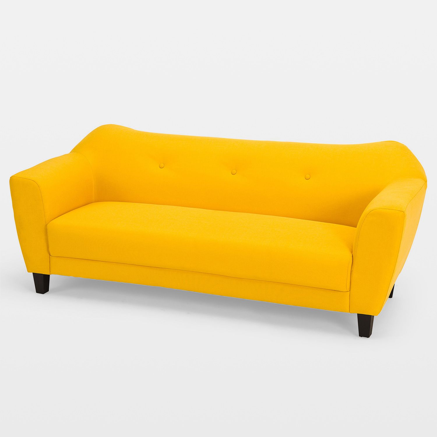 Cassie 3 Seater Fabric Sofa Next Day Delivery Cassie 3 Seater Fabric Sofa Sofa Next Sofa Fabric Sofa