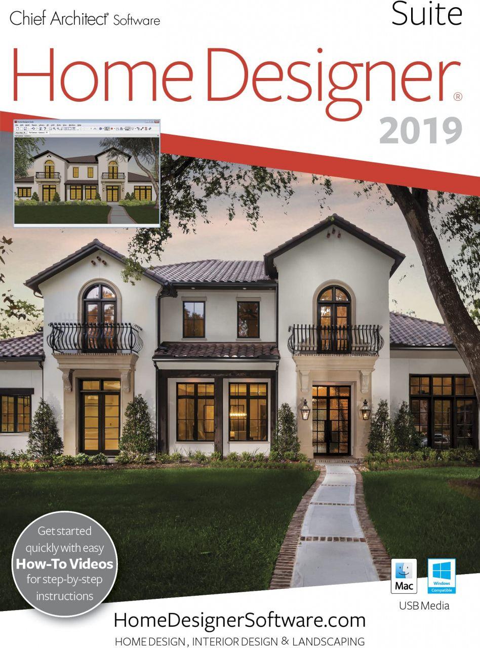 20 House Design Software 2018 In 2020 Home Designer Suite Best Home Design Software Home Design Software