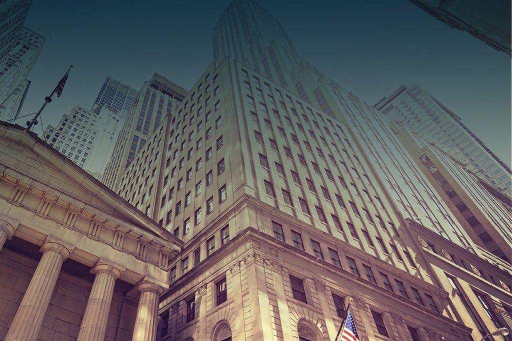Big Banks, Big Opportunity? Earnings Season Kicks Off