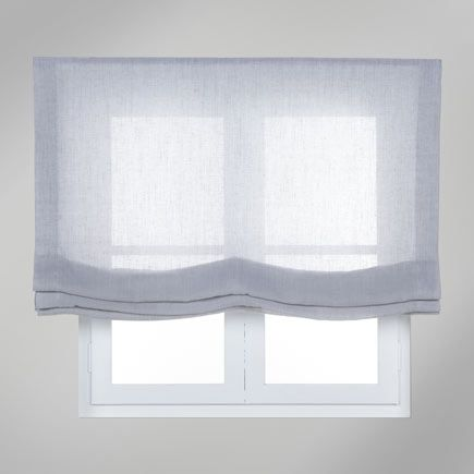 Forum gris claro leroy merlin cortinas visillos - Estores infantiles leroy merlin ...
