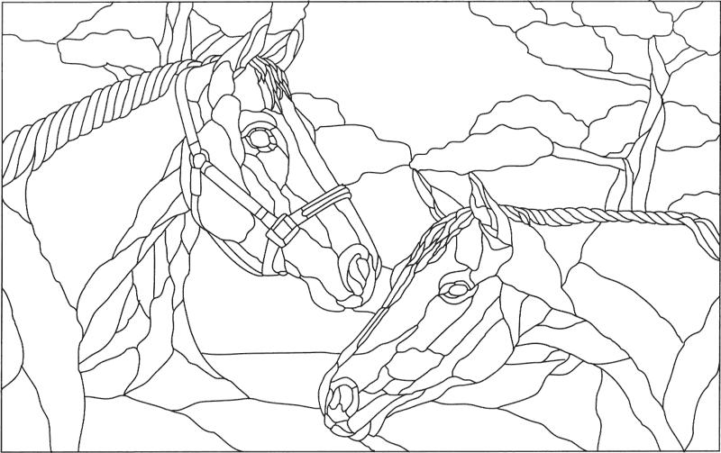 картинки для батика эскизы для начинающих животные взрослых защищала детей