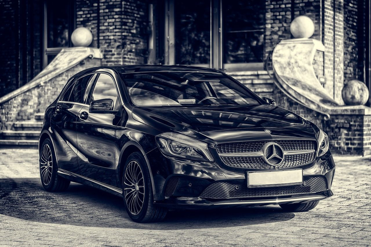Finding Ways To Sell My Car Today Is Becoming A Very Hard Task Because There Are So Many Options Read Our Blog To Narrow Mercedes Sports Car Car Mercedes Benz