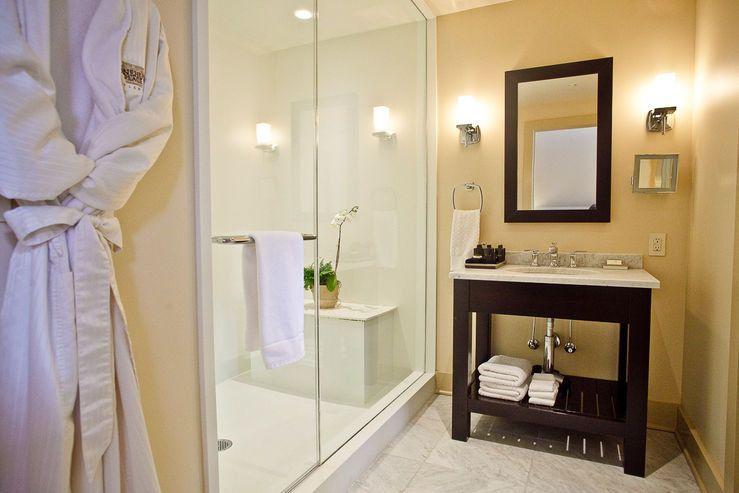 Stonehurst Place, Atlanta  - Stash Hotel Rewards