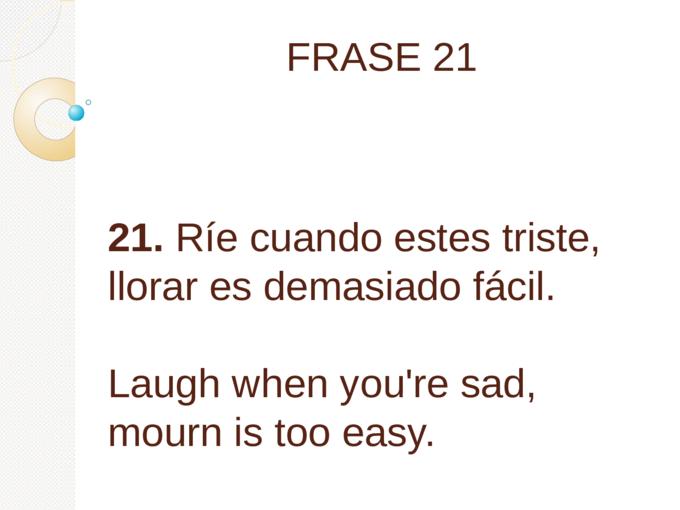 Related Image Idioma Ingles Traducir Al Espanol Frases En Ingles