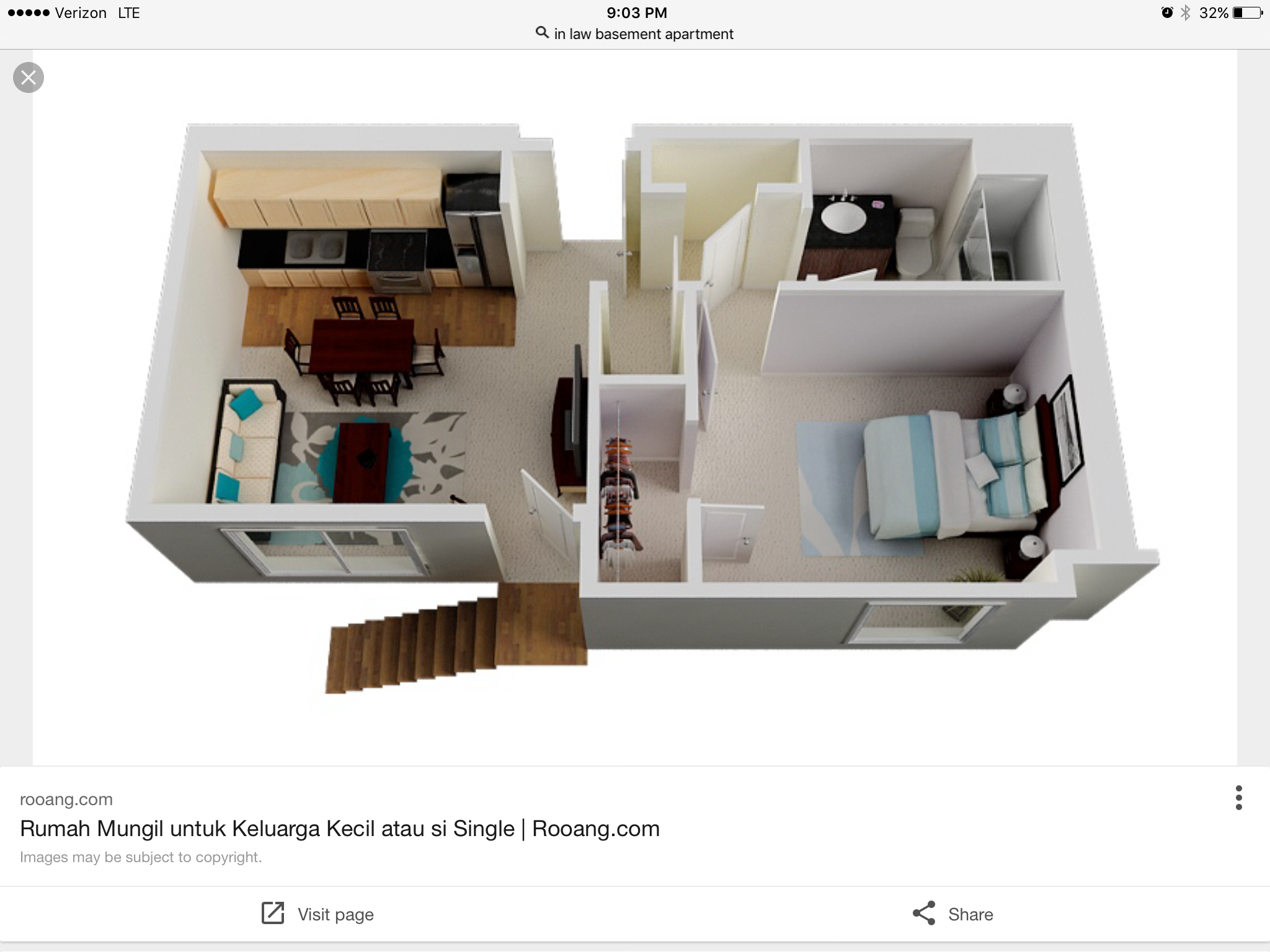 Architektur, Wohnungspläne, Wohnungseinrichtung, Schlafzimmer, Kleines Haus  Design, Hinterhöfe, Kleine Räume, Schlanker Körper, Hüllend