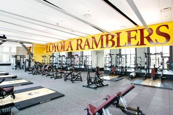 Loyola Ramblers Basketball Google Search Loyola Ramblers Loyola Chicago Rambler