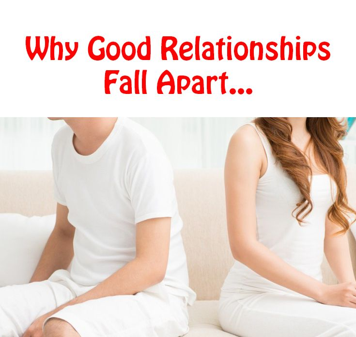 tips on dating an older guy