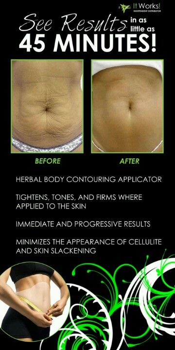 Itworks Body Wraps To Order Or Do A Party Contact Me At Skinnywrapswithbeckymyitworks